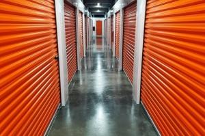 Image of Public Storage - Hilltop - 4560 Central Avenue NE Facility on 4560 Central Avenue NE  in Hilltop, MN - View 2