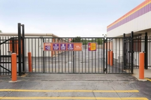 Image of Public Storage - Markham - 3835 W 159th Place Facility on 3835 W 159th Place  in Markham, IL - View 4