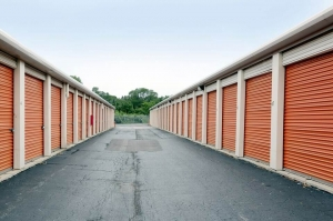 Image of Public Storage - Markham - 3835 W 159th Place Facility on 3835 W 159th Place  in Markham, IL - View 2
