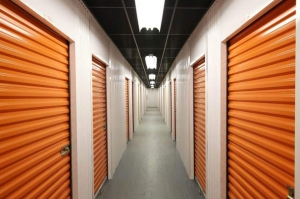 Image of Public Storage - Chicago - 1414 S Wabash Ave Facility on 1414 S Wabash Ave  in Chicago, IL - View 2