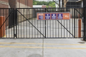 Image of Public Storage - Chicago - 1414 S Wabash Ave Facility on 1414 S Wabash Ave  in Chicago, IL - View 4