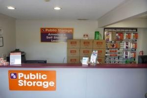 Image of Public Storage - Brooklyn Park - 8124 Lakeland Ave N Facility on 8124 Lakeland Ave N  in Brooklyn Park, MN - View 3