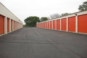 Image of Public Storage - Brooklyn Park - 8124 Lakeland Ave N Facility on 8124 Lakeland Ave N  in Brooklyn Park, MN - View 2