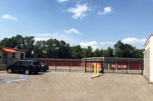 Image of Public Storage - Rosemount - 2745 145th St W Facility on 2745 145th St W  in Rosemount, MN - View 4