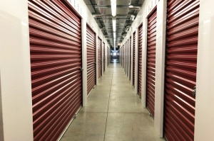 Image of Public Storage - Rosemount - 2745 145th St W Facility on 2745 145th St W  in Rosemount, MN - View 2