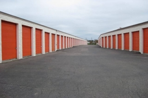 Image of Public Storage - Blaine - 11421 Ulysses St NE Facility on 11421 Ulysses St NE  in Blaine, MN - View 2