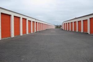 Image of Public Storage - Blaine - 11421 Ulysses St NE Facility on 11421 Ulysses St NE  in Blaine, MN - View 2