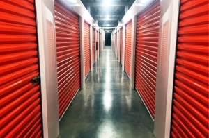 Image of Public Storage - Rosemount - 15854 Chippendale Ave W Facility on 15854 Chippendale Ave W  in Rosemount, MN - View 2