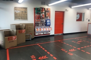 Image of Public Storage - Rosemount - 15854 Chippendale Ave W Facility on 15854 Chippendale Ave W  in Rosemount, MN - View 3