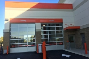 Image of Public Storage - Rosemount - 15854 Chippendale Ave W Facility on 15854 Chippendale Ave W  in Rosemount, MN - View 4