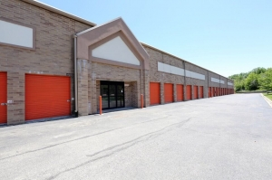 Image of Public Storage - Elgin - 830 Steel St Facility on 830 Steel St  in Elgin, IL - View 2