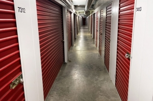 Image of Public Storage - Woodbury - 9640 Hudson Road Facility on 9640 Hudson Road  in Woodbury, MN - View 2