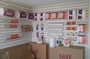 Image of Public Storage - Wichita - 3515 W Maple Street Facility on 3515 W Maple Street  in Wichita, KS - View 3