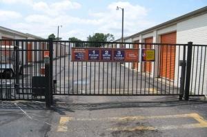 Image of Public Storage - Wichita - 3515 W Maple Street Facility on 3515 W Maple Street  in Wichita, KS - View 4