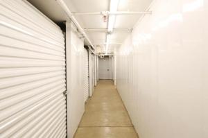 Image of Public Storage - Wheaton - 111 Bridge Street Facility on 111 Bridge Street  in Wheaton, IL - View 2