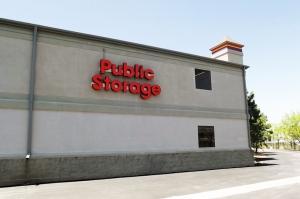 Image of Public Storage - Lone Tree - 8812 Park Meadows Dr Facility at 8812 Park Meadows Dr  Lone Tree, CO