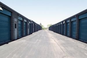 Image of Public Storage - Lone Tree - 8812 Park Meadows Dr Facility on 8812 Park Meadows Dr  in Lone Tree, CO - View 2