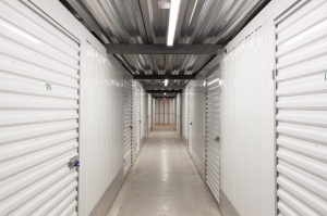 Image of Public Storage - Minneapolis - 425 Washington Ave N Facility on 425 Washington Ave N  in Minneapolis, MN - View 2