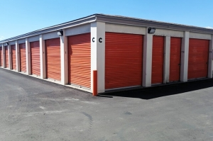 Public Storage - Aurora - 16606 E Smoky Hill Rd - Photo 2