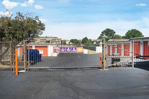 Image of Public Storage - Westminster - 5005 W 80th Ave Facility on 5005 W 80th Ave  in Westminster, CO - View 4