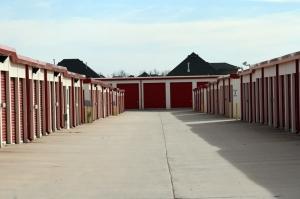 Public Storage - Oklahoma City - 9720 SW 15th St - Photo 2