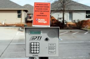 Public Storage - Oklahoma City - 9720 SW 15th St - Photo 5