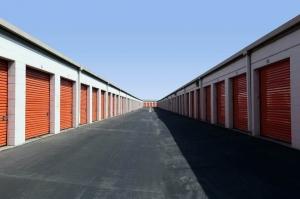 Image of Public Storage - South Gate - 5005 Firestone Place Facility on 5005 Firestone Place  in South Gate, CA - View 2