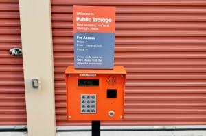 Public Storage - Omaha - 10225 Wiesman Dr - Photo 5
