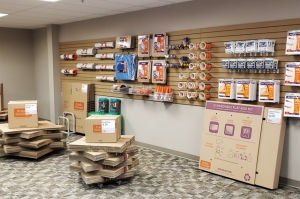 Public Storage - Omaha - 10225 Wiesman Dr - Photo 3