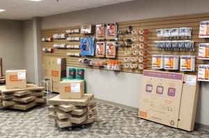 Image of Public Storage - Omaha - 10225 Wiesman Dr Facility on 10225 Wiesman Dr  in Omaha, NE - View 3