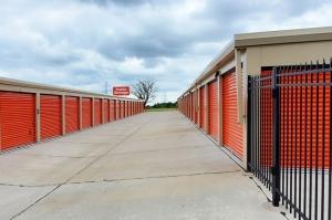 Image of Public Storage - Omaha - 10225 Wiesman Dr Facility on 10225 Wiesman Dr  in Omaha, NE - View 2