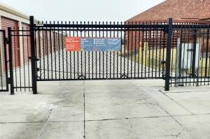 Image of Public Storage - Omaha - 10225 Wiesman Dr Facility on 10225 Wiesman Dr  in Omaha, NE - View 4