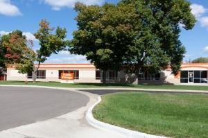 Image of Public Storage - Edina - 7225 Bush Lake Rd Facility at 7225 Bush Lake Rd  Edina, MN