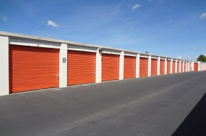 Public Storage - Stockton - 1011 E March Lane - Photo 2