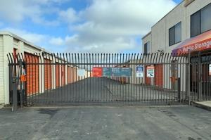 Image of Public Storage - Stockton - 1011 E March Lane Facility on 1011 E March Lane  in Stockton, CA - View 4