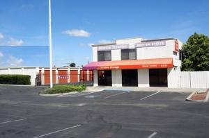Image of Public Storage - Stockton - 1011 E March Lane Facility at 1011 E March Lane  Stockton, CA