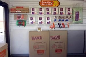Image of Public Storage - Stockton - 1011 E March Lane Facility on 1011 E March Lane  in Stockton, CA - View 3