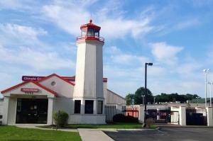 Public Storage - Memphis - 7495 US Highway 64 - Photo 1