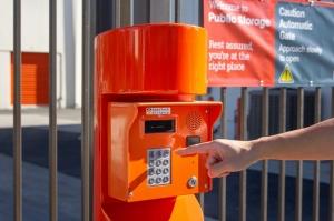 Public Storage - Pasadena - 888 S Fair Oaks Ave - Photo 5