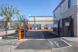 Image of Public Storage - Pasadena - 888 S Fair Oaks Ave Facility on 888 S Fair Oaks Ave  in Pasadena, CA - View 4