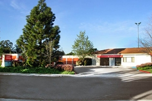 Image of Public Storage - Fairfield - 1199 Western Street Facility at 1199 Western Street  Fairfield, CA