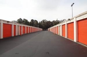 Image of Public Storage - Fairfield - 1199 Western Street Facility on 1199 Western Street  in Fairfield, CA - View 2