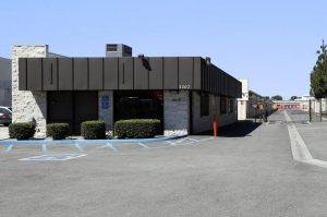 Public Storage - Long Beach - 3207 South Street - Photo 1