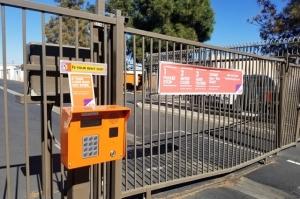 Public Storage - Long Beach - 3207 South Street - Photo 5