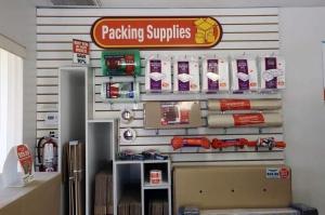 Public Storage - Long Beach - 3207 South Street - Photo 3