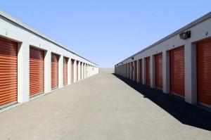 Public Storage - Long Beach - 3207 South Street - Photo 2