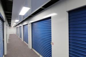 Image of Public Storage - Arlington Heights - 1600 E Davis St Facility on 1600 E Davis St  in Arlington Heights, IL - View 2