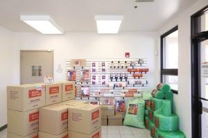 Public Storage - Arlington Heights - 1600 E Davis St - Photo 3