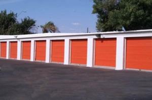 Image of Public Storage - Mesa - 2640 S Alma School Rd Facility on 2640 S Alma School Rd  in Mesa, AZ - View 2