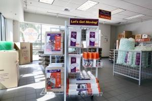 Image of Public Storage - Brea - 440 E Lambert Road Facility on 440 E Lambert Road  in Brea, CA - View 3